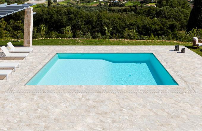 Nuevo sistema de coronaci n de piscina creta de cer mica mayor - Coronacion de piscinas ...