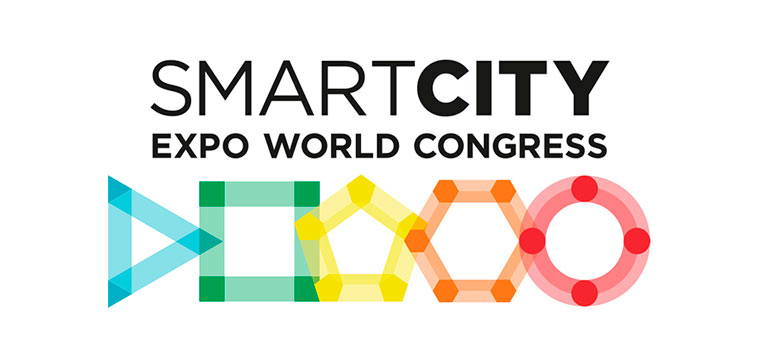 CIRCUTOR participa en Smart City Expo World Congress SCEWC 2018